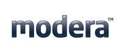 Modera Development