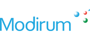 Modirum