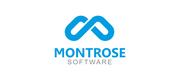 Montrose software
