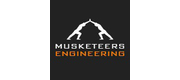 Musketeers Engineering