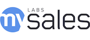MySales Labs