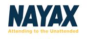 NAYAX Retail