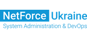 NetForce Ukraine LLC