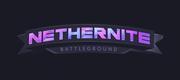 Nethernite