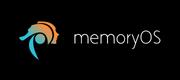 memoryOS