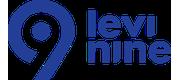 Levi9 Ukraine
