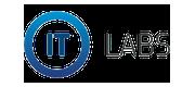 IT Labs