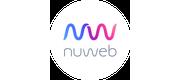 NuWeb