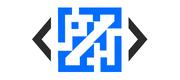XMLLogistics