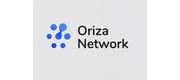 OrizaNetwork