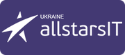 AllStars-IT Ukraine
