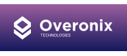 Overonix Technologies