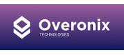 Overonix Technologies