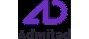 Admitad GmbH