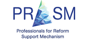 Professionals for Reform Support Mechanism