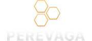 Perevaga Technology
