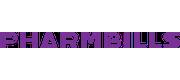 Pharmbills