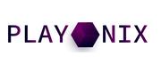 PLAYONIX