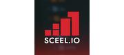 sceel.io GmbH