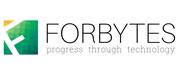 Forbytes