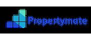 Propertymate Inc.