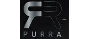 PURRA