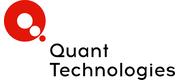 Quant Technologies