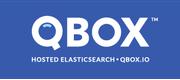 Qbox, Inc.
