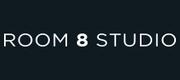 ROOM 8 STUDIO