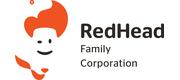 RedHead Family Corporation