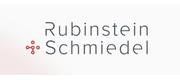 Rubinstein & schmiedel