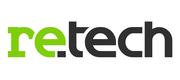 ReTech - IT Recruitment Technical Agency