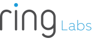 Ring Labs