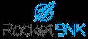 RocketBNK