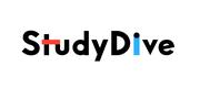 StudyDive