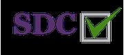 SDC Verifier
