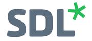 SDL Ukraine