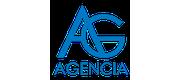 Agencia Co.Ltd