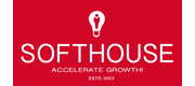 softhousegroup