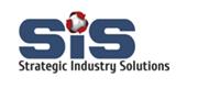 SIS, LLC (Ukraine)