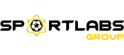 SportLabs Group