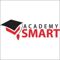 Middle2Senior DevOps engineer в Academy SMART, Харьков | DOU