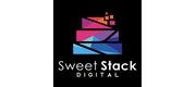 Sweet Stack digital