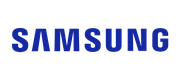 Samsung R&D Institute Ukraine