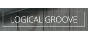 Logical Groove