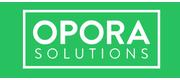 Opora Solutions