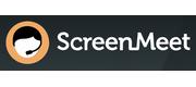 ScreenMeet