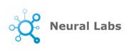 Labs Neural