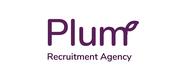 Plum Recruitment Agency
