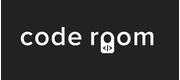 Code-Room